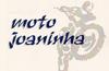 moto joaninha