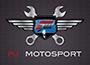 pj motorsport